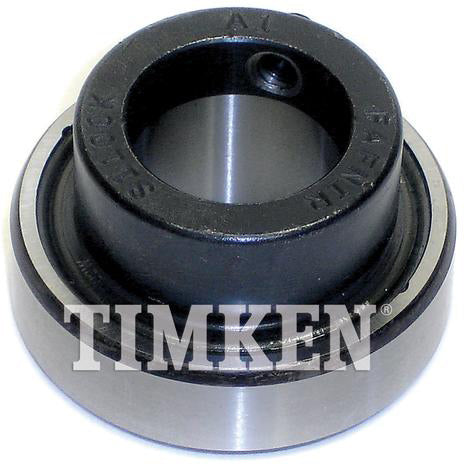 SEALED  INSERT BEARING 30MM ID  - NARROW INNER RING - Quality Farm Supply