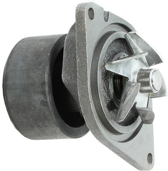 WATER PUMP - Quality Farm Supply