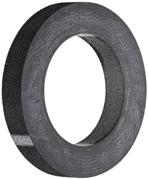 "Banjo 75G EPDM Gasket 3/4"" - Quality Farm Supply"