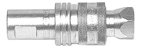 "1/2""NPT SAFEWAY COUPLER/TIP - Quality Farm Supply"