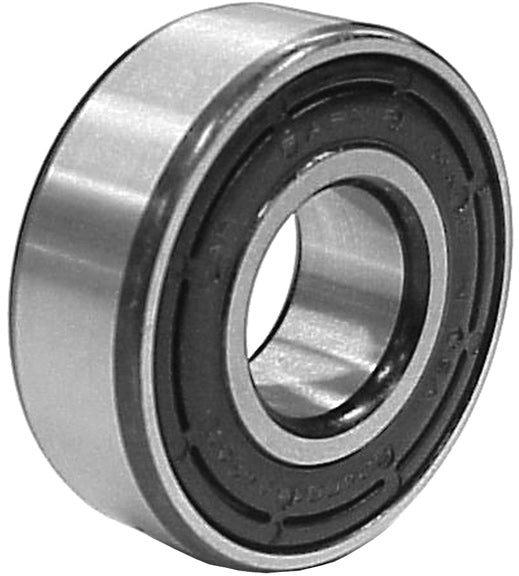AG RADIAL BALL BEARING KMC - Quality Farm Supply