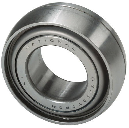 NTN DISC BEARING 3AC10-1.3/4D1V2 - Quality Farm Supply