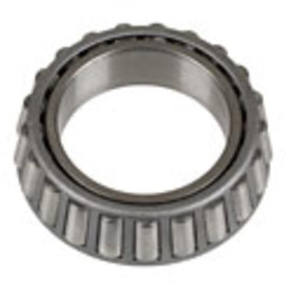 TIMKEN ROLLER BEARING TAPERED, SINGLE CONE, FOR AXLE. - Quality Farm Supply