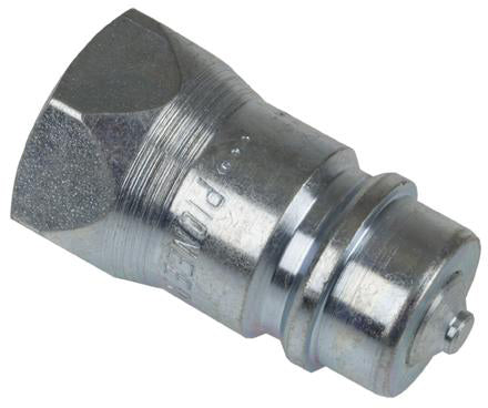 "1/2""NPT STD MALE POPPET TIP - Quality Farm Supply"