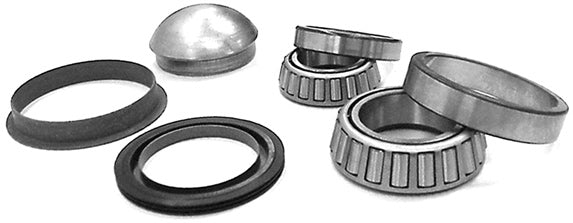 K1002 WHEEL BEARING KIT