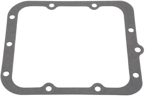 GASKET TRANS - Quality Farm Supply