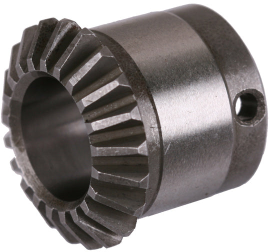 BEVEL DRIVE GEAR - 21 TOOTH -  REPLACES L2456N - Quality Farm Supply