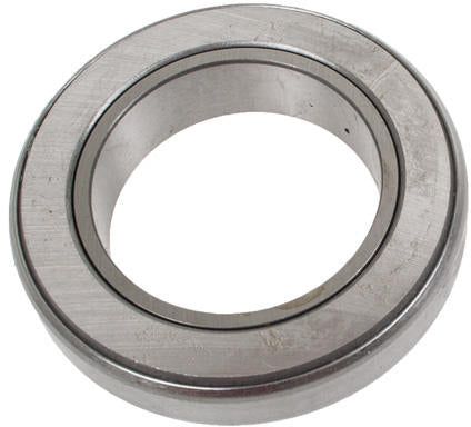 CLUTCH RELEASE BEARING - Quality Farm Supply