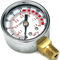 AIR TANK GAUGE - Quality Farm Supply
