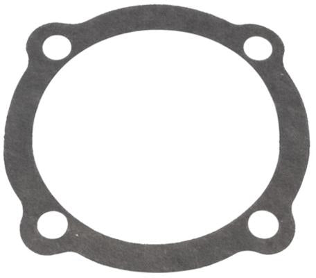 GASKET, TRANSMISSION MAIN DRIVE GEAR BEARING RETAINER. TRACTORS: 9N, 2N, 8N. - Quality Farm Supply