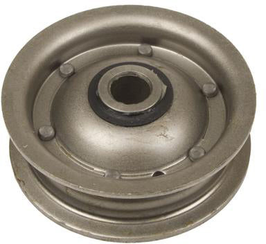 IDLER PULLEY - Quality Farm Supply