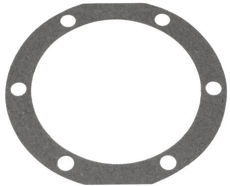 GASKET, INSPECTION COVER ON DIFFERENTIAL CASE. - Quality Farm Supply