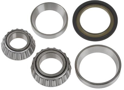 WHEEL BEARING KIT - Quality Farm Supply