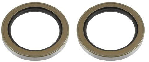 SEAL - 2 PER BAG, OIL
