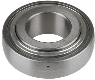 IMPORT RELUBE DISC BEARING - Quality Farm Supply