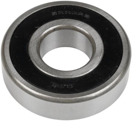 FAFNIR BALL BEARING-NH & AMADUS - Quality Farm Supply