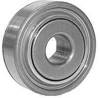 FAFNIR AG RADIAL BEARING - Quality Farm Supply