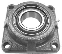 BEARING&HOUSING FOR MILLER DISC - Quality Farm Supply