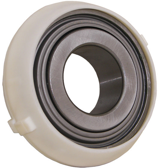 DISC BEARING KIT FOR JD - AN241911 - Quality Farm Supply