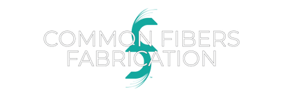 Common Fibers Fabrication