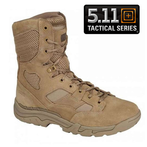 "5.11 Tactical Taclite 8"" Boot"