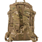 5.11 Tactical RUSH12 Backpack Multicam