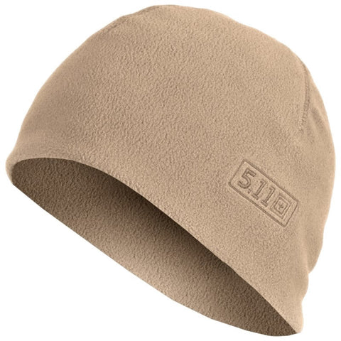 5.11 Watch Cap Coyote