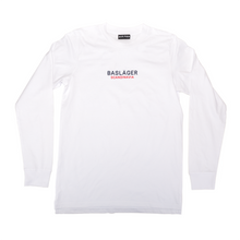 Load image into Gallery viewer, LONGSLEEVE SCANDANAVIA TEE