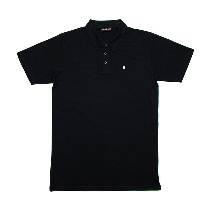S/20 Short Sleeve Polo