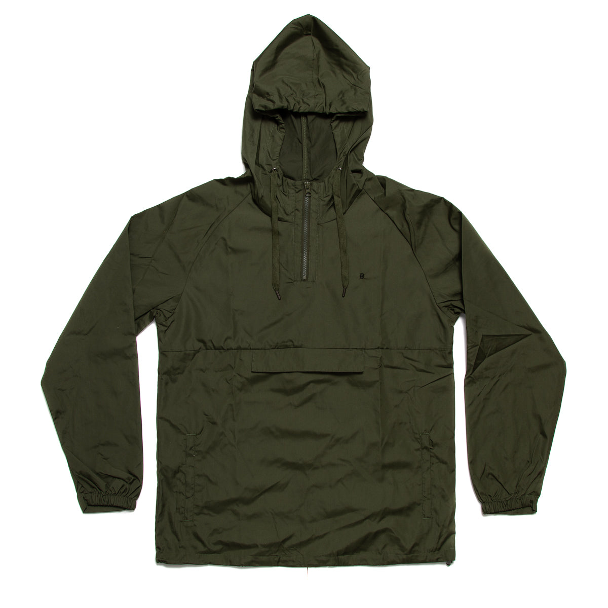 BASLÄGER WINDBREAKERS