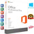Microsoft Office 2019 Professional Plus 32/64 Bit Lifetime License Genuine Key For 1PC