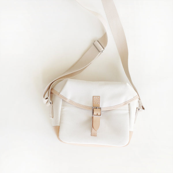 Camera Bag Crossbody Shoulder Bag - Fitiny
