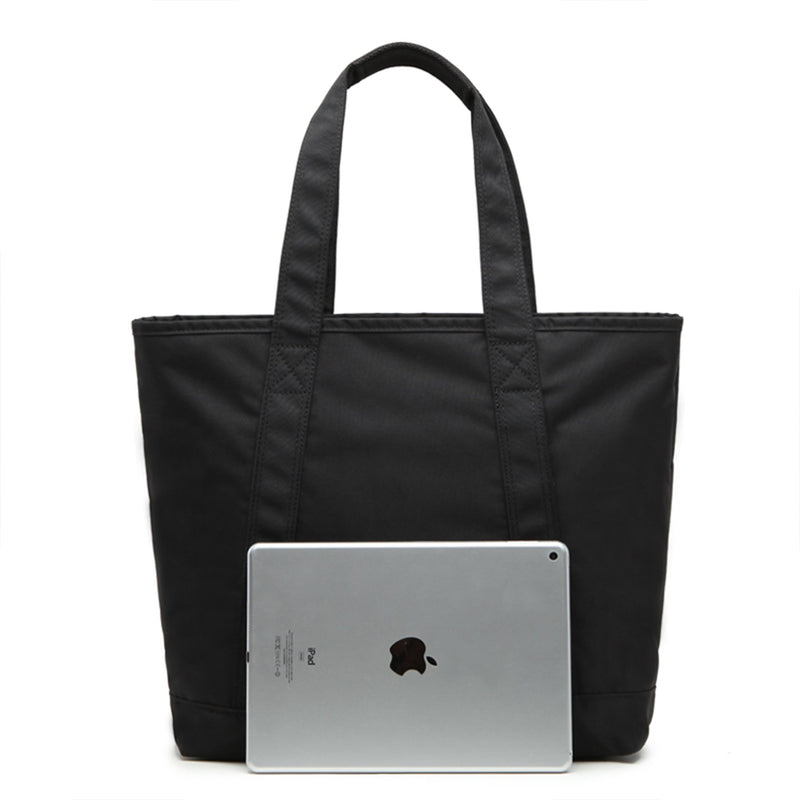 Canvas Tote Travel Bag - Fitiny