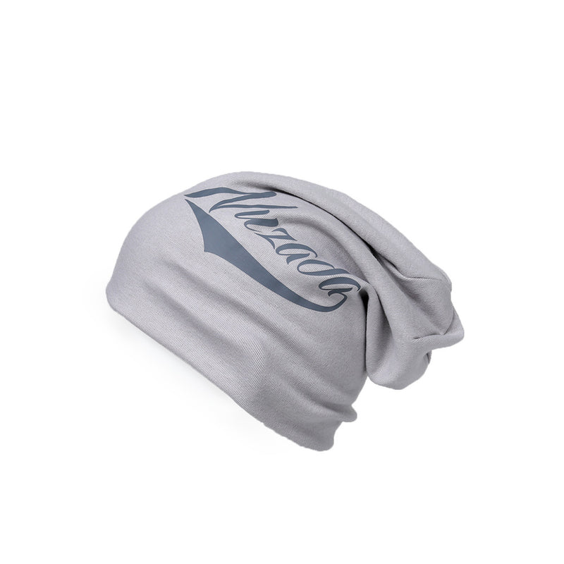 Pure cotton thermal hood