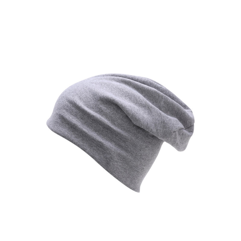 Baotou hat warm outdoor hood for men and women