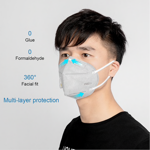 N95 Masks for sale