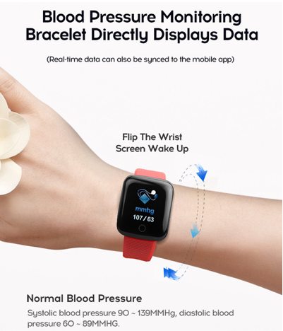 heart rate and blood pressure watch, blood pressure smartwatch, best blood pressure watch, best fitness tracker with blood pressure, watch that checks blood pressure, best fitbit for blood pressure, smartwatch with blood pressure, fitness tracker with blood pressure monitor, smart watch blood pressure accuracy, watch that tracks blood pressure,  best blood pressure monitor watch,  heart rate blood pressure watch,  smart watch blood pressure monitor, blood pressure wearable, fitness watch with blood pressure,  wrist watch blood pressure monitor, high blood pressure watch,  best blood pressure wrist watch, wristband blood pressure monitor, best smartwatch for blood pressure, blood pressure smart watch and heart rate monitor, smart watch with bp monitor