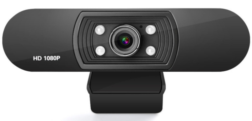 1080hd webcam