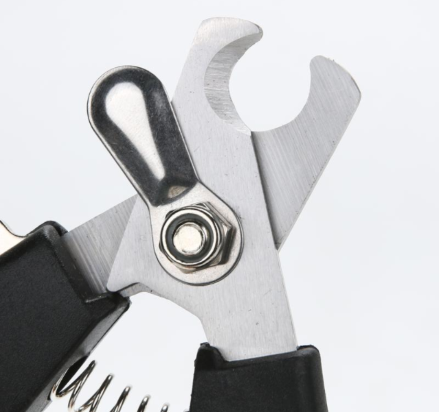 cat claw clippers