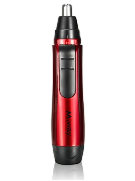 nose and ear hair trimmer