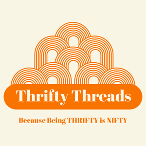 Thrifty Threads
