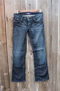 Rock & Republic Jeans | Size 25 | Style: Jagger
