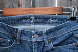 7 For All Mankind | Size 26 | Style: Flynt