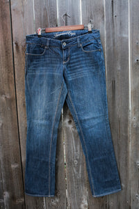American Eagle | Size 10 Regular | Style: Straight 77