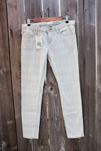 Roxy Denim | Size 9/29 | Style: Estillo Skinny | New With Tags