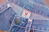 True Religion Jeans | Size 29 | Style: Bobby Super T