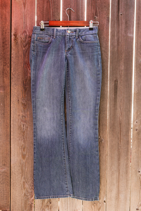 Joes's Jeans | Size 26