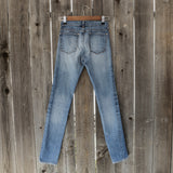 J Brand Jeans | Size 12 | Style: Phoebe (Girls)