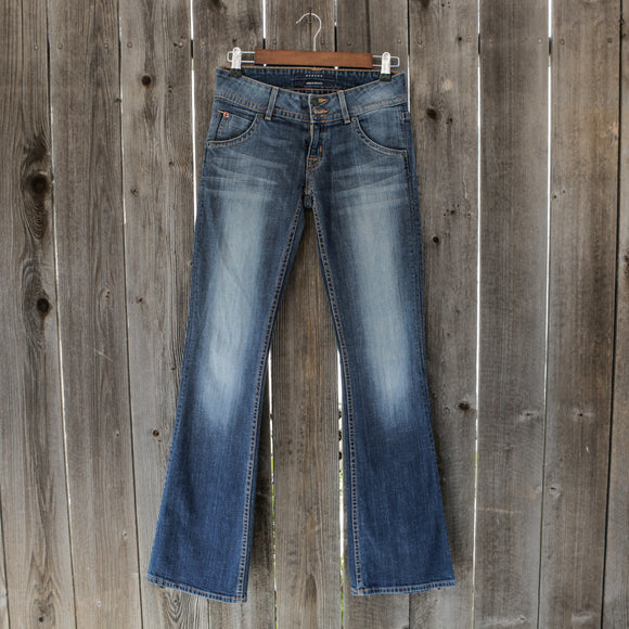 Hudson Jeans | Size 25 | Style: Bootcut