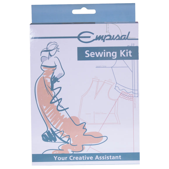 Empisal  - Sewing Kit